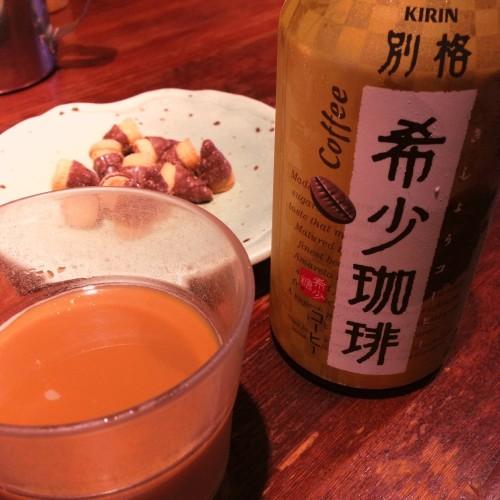 20150427_coffee_006