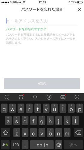 20160601_a8